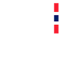 Logo seafood from Norway